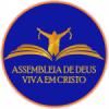 Rádio AD Viva Em Cristo