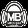 MB Web Rádio