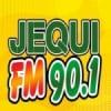 Rádio Jequi 90.1 FM
