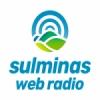 Sulminas Web Rádio
