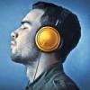 Rádio Gospel Estrela Da Manhã