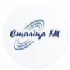 Radio Stalica 105.1 FM