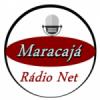 Maracajá Rádio Net
