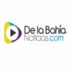 Radio De La Bahía 91.5 FM