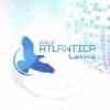 Radio Atlantica Latina 93.3 FM