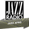 Jazz Radio Afro Jazz