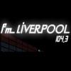 Radio Liverpool 104.3 FM