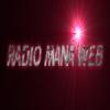 Rádio Maná Web