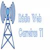 Rádio Carreiras TI