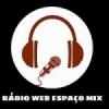 Rádio Web Espaço Mix