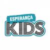 Web Rádio Esperança Kids