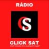 Click Sat Web