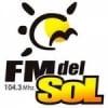 Radio Del Sol 104.3 FM