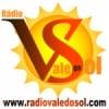 Rádio Vale do Sol
