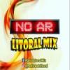 Rádio Web Litoral Mix