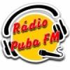 Rádio Puba 87.9 FM