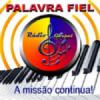 Rádio Palavra Fiel