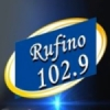 Radio FM Uno 102.9