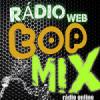 Rádo Top Mix