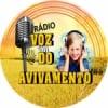 Rádio a Voz do Avivamento
