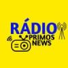 Rádio Primos News Pinhas