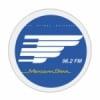 Radio Melodii Veka 96.2 FM