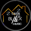 Casa Da Black Music