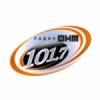 Radio ONT 101.7 FM
