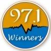 Radio Winners 97.1 FM