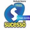 Rádio Frade Sucesso FM