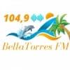 BellaTorres FM