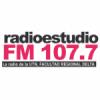 Radio Estudio 107.7 FM