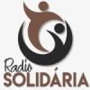 Rádio Solidária