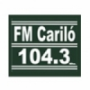 Radio Cariló 104.3 FM