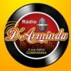 Rádio Darminda