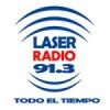 Radio Laser 91.3 FM