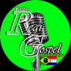 Rádio Regi Gospel