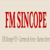 Radio Sincope 93.9 FM