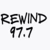 WSRG 97.7 FM