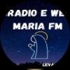 Rádio Web Maria FM