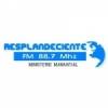 Radio Resplandeciente 88.7 FM