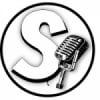Rádio Web Social Interativa