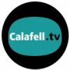 Calafell Radio 107.9 FM