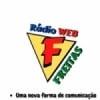Rádio Web Freitas