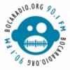 Boca Radio 90.1 FM