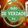 Rádio De Verdade FM
