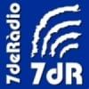 7 De Radio 91.7 FM