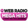 Rádio Mega Hits