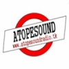 Atope Sound Radio