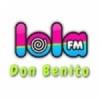 Lola Don Benito 94.9 FM